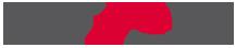 KIECAN_Logo
