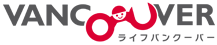 vanc_logo
